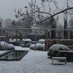 heerenhof winter